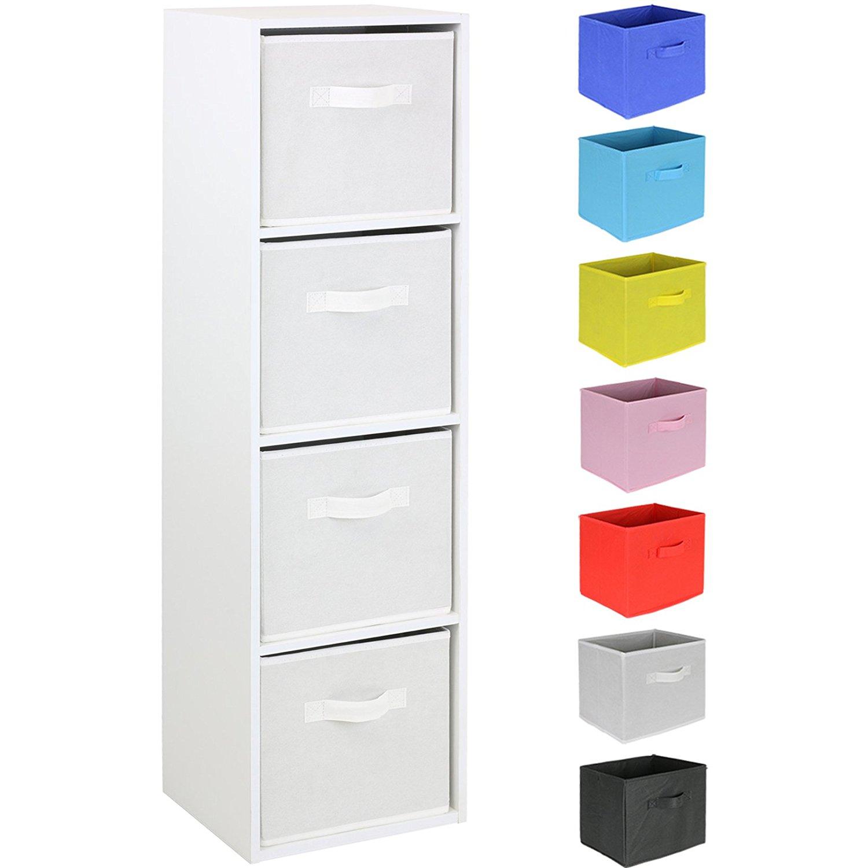 Unisex Accessories to Update Your Tween's Bedroom