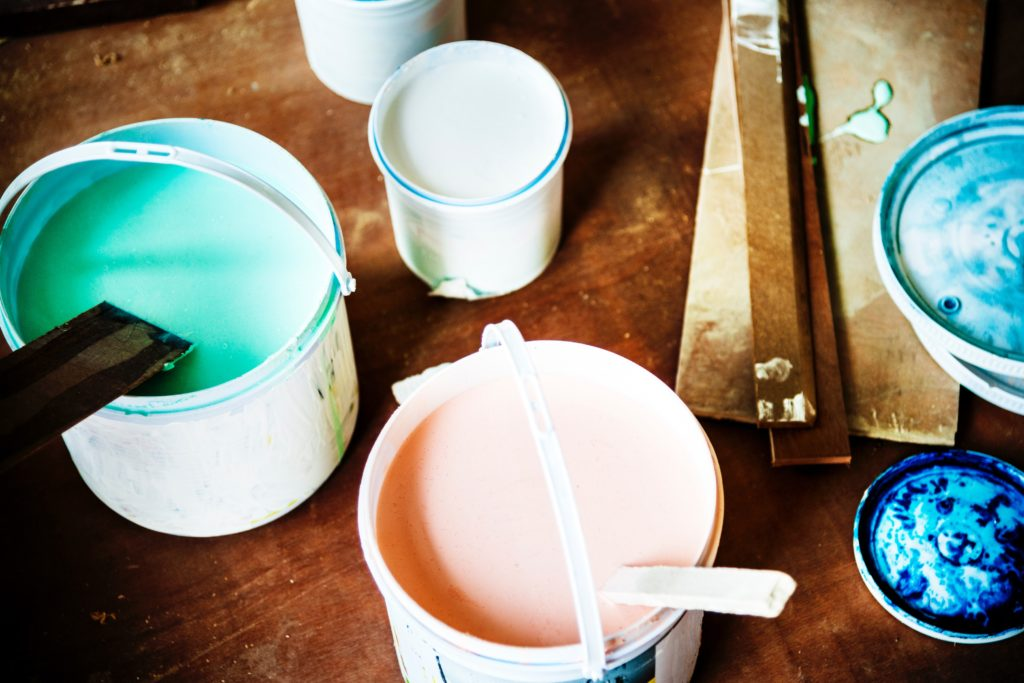 Things to Consider When Making Home Improvements